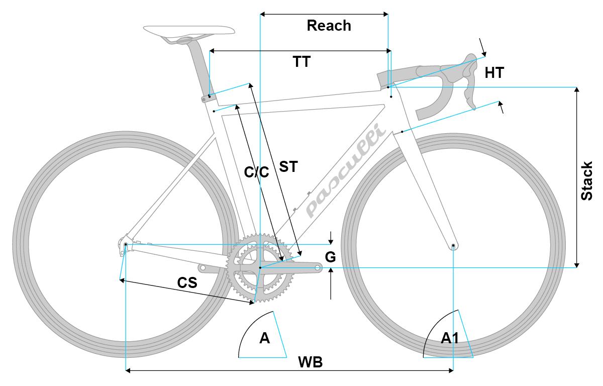 Pasculli-bike_geometry