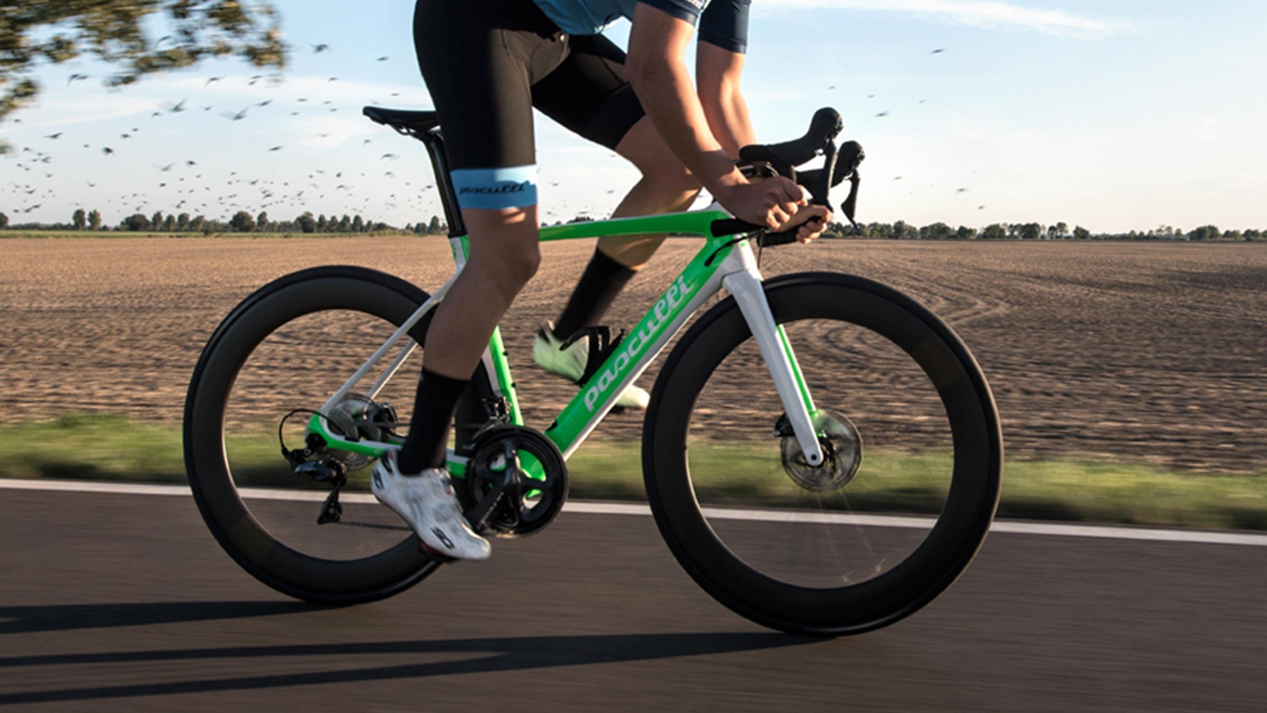 Pasculli_Cremona_Aero_Disc_Bike_2020