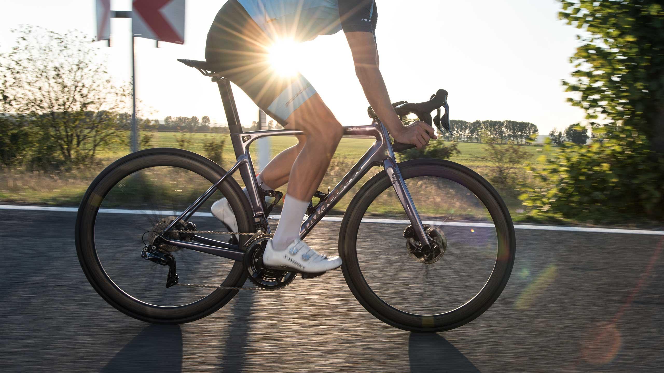 Pasculli_Mercatello_Aero_Custom_Sized_Bike