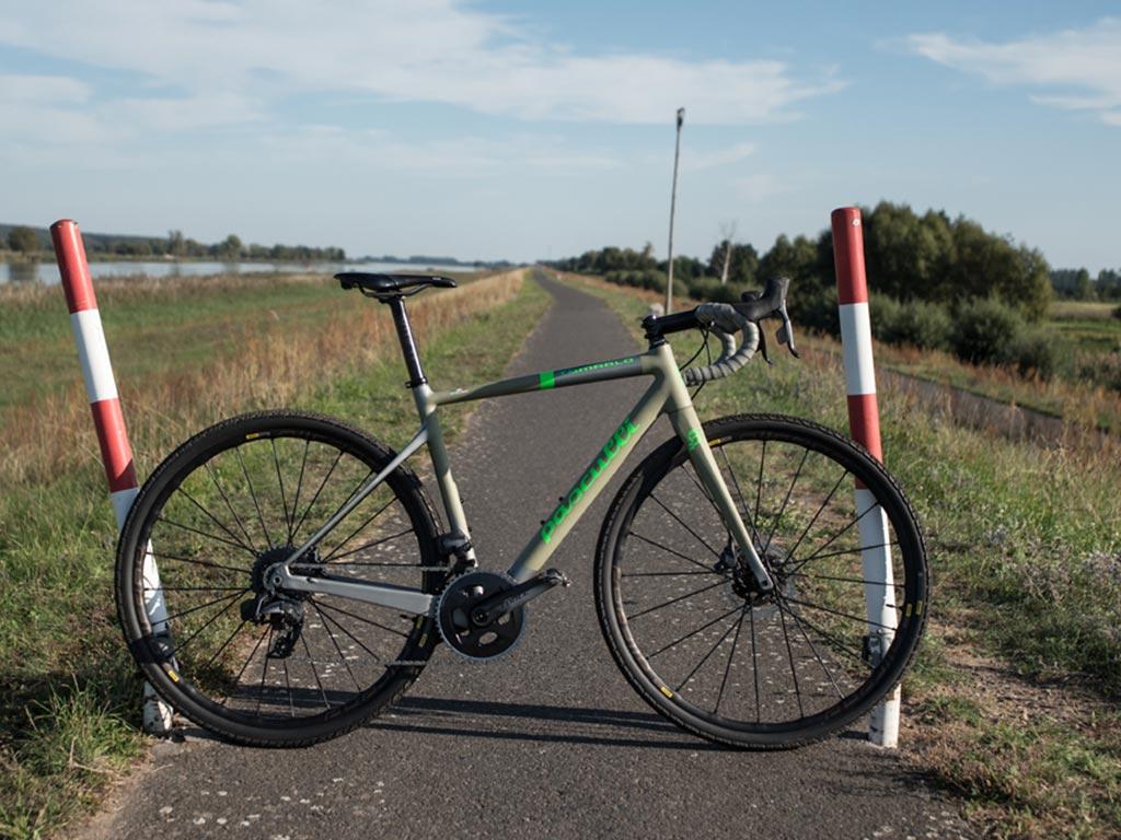 Pasculli_Tomarlo_Carbon_Gravel_Bike_01