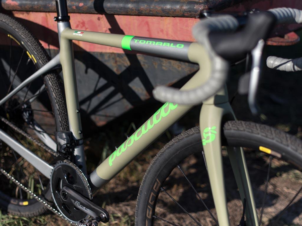 Pasculli_Tomarlo_Carbon_Gravel_Bike_02