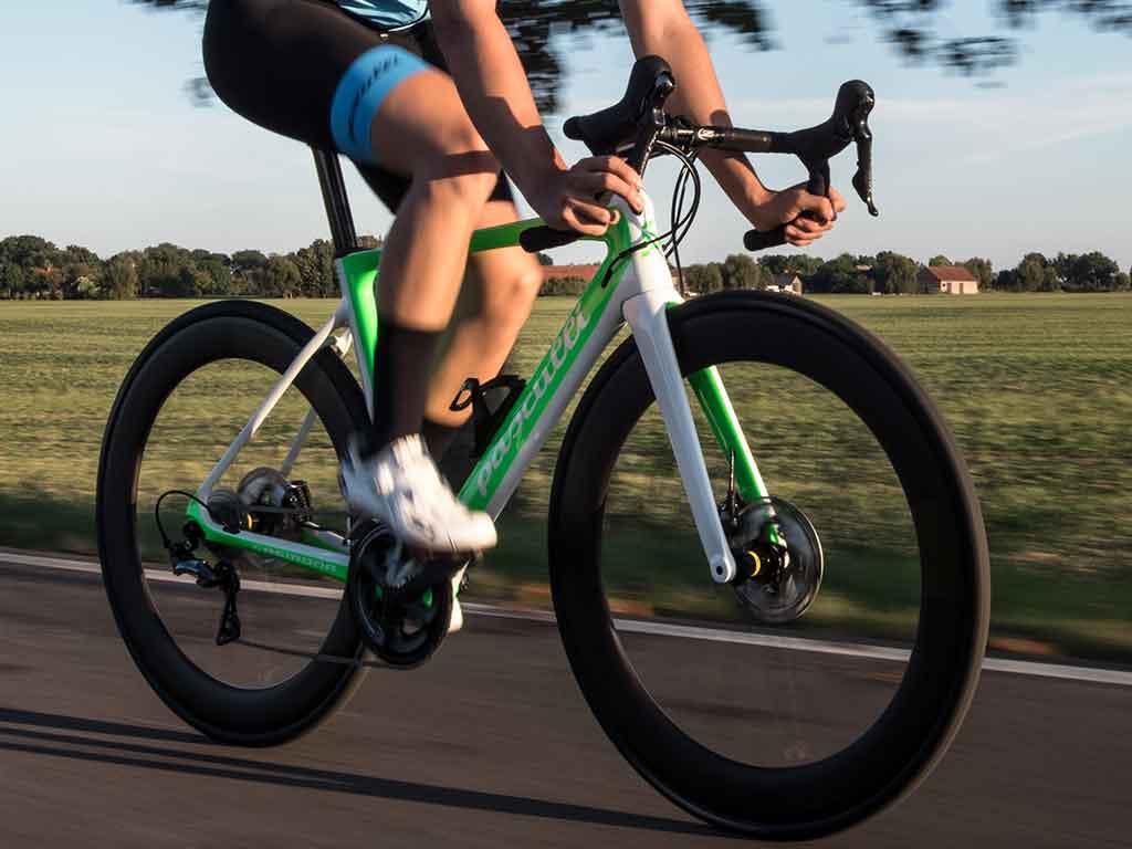 Pasculli_Cremona_Aero_Show_Bike_Size_M