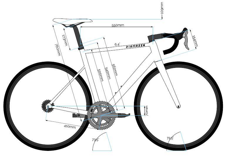 pianazze_bikeline_showbike