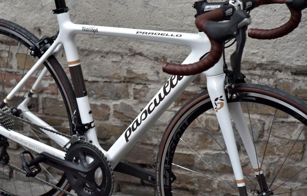 Velosoph_Freising_Pasculli_Bikes